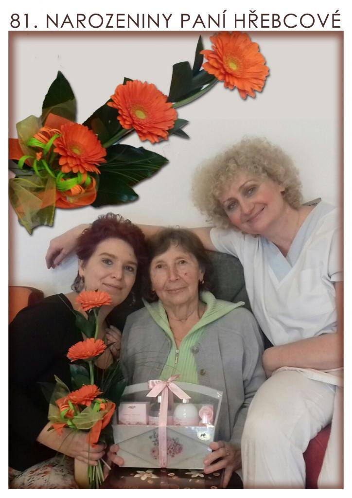 narozeninyHrebcova