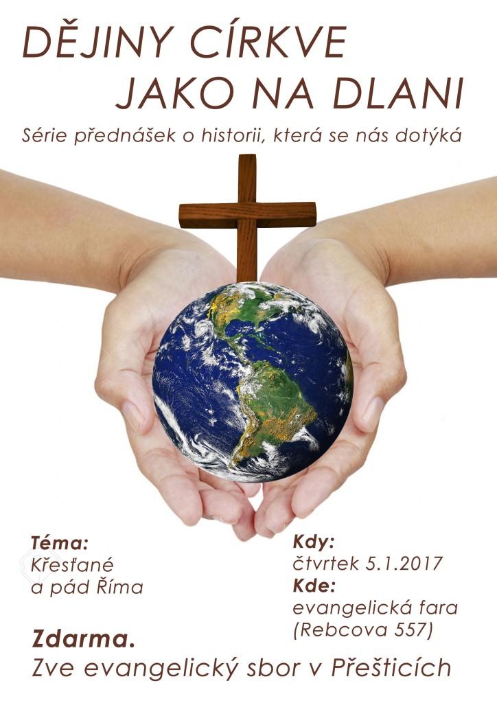 přednáška-Dějiny-církve
