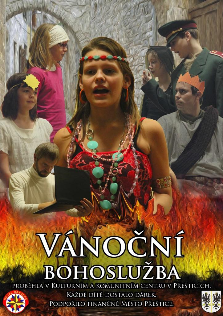 vanocni-bohosluzby