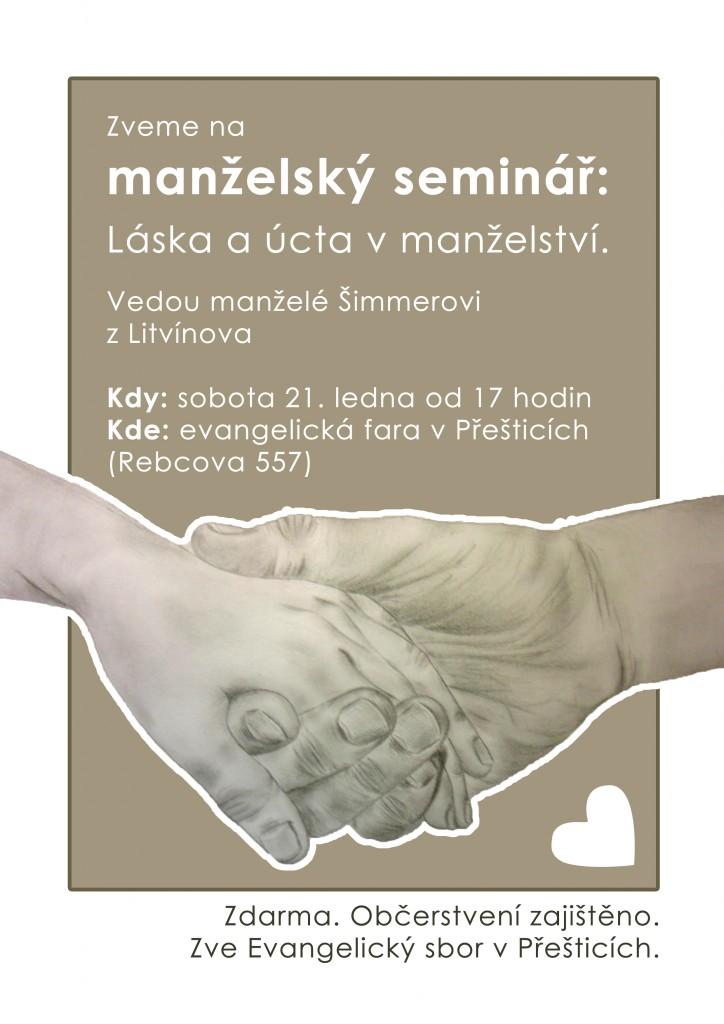 manželský-seminář