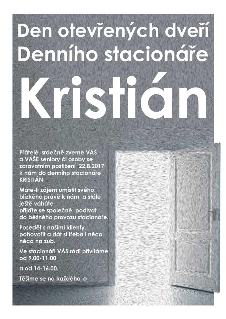 den-otevřených-dveří-Kristián2